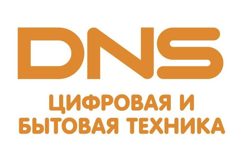 Однажды в россии смотреть онлайн банк